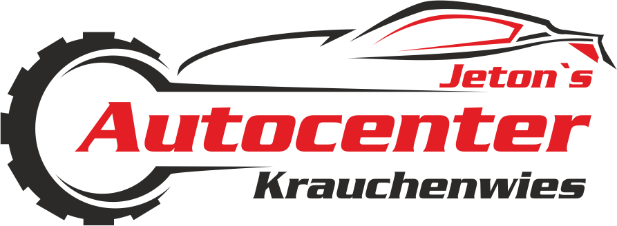 Autocenter-Krauchenwies